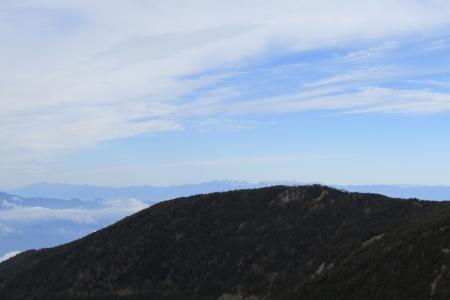 170930湯の平~Jバンド~黒斑山 (6)s