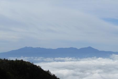 170930湯の平~Jバンド~黒斑山 (5)s