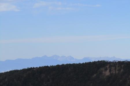 170930湯の平~Jバンド~黒斑山 (7)s