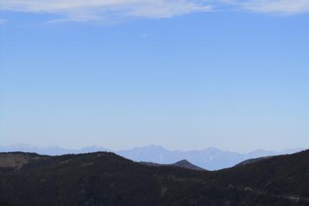 170930湯の平~Jバンド~黒斑山 (8)s
