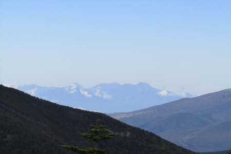 170930湯の平~Jバンド~黒斑山 (9)s