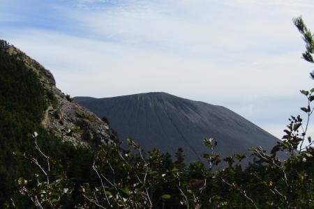 170930湯の平~Jバンド~黒斑山 (11)s