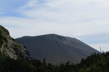 170930湯の平~Jバンド~黒斑山 (12)s
