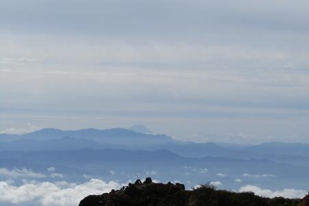 170930湯の平~Jバンド~黒斑山 (16)s