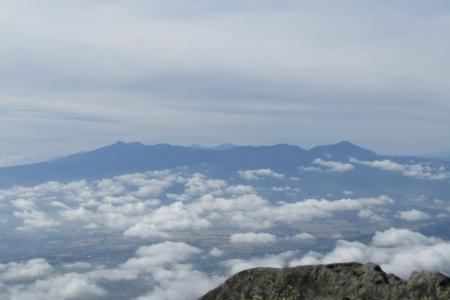 170930湯の平~Jバンド~黒斑山 (22)s