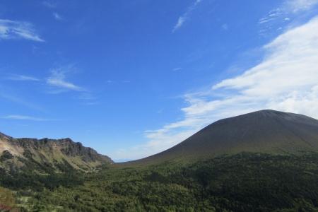 170930湯の平~Jバンド~黒斑山 (26)s