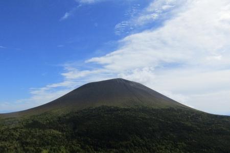 170930湯の平~Jバンド~黒斑山 (28)s
