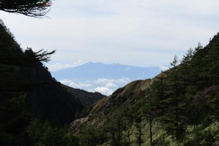 170930湯の平~Jバンド~黒斑山 (30)s