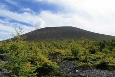 170930湯の平~Jバンド~黒斑山 (35)s