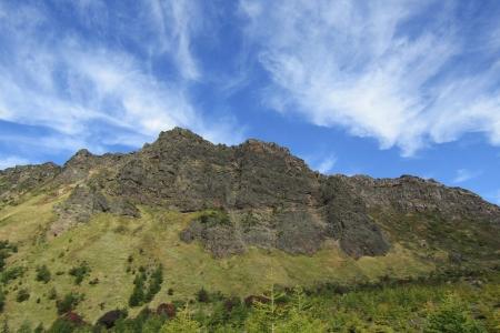 170930湯の平~Jバンド~黒斑山 (37)s