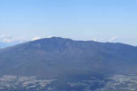170930湯の平~Jバンド~黒斑山 (41)s