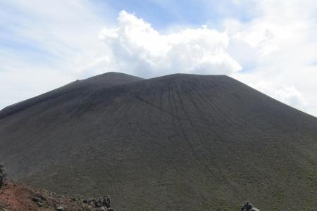 170930湯の平~Jバンド~黒斑山 (44)s