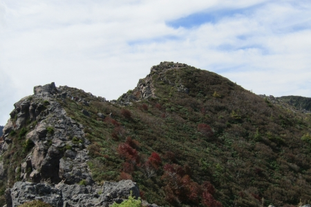 170930湯の平~Jバンド~黒斑山 (46)s