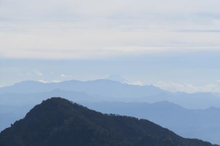 170930湯の平~Jバンド~黒斑山 (50)s