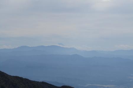 170930湯の平~Jバンド~黒斑山 (61)s