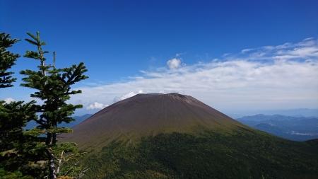 170930湯の平~Jバンド~黒斑山 (64)s