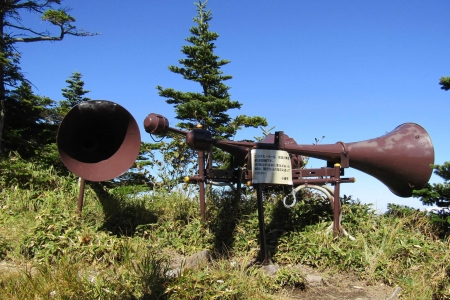 170930湯の平~Jバンド~黒斑山 (65)s