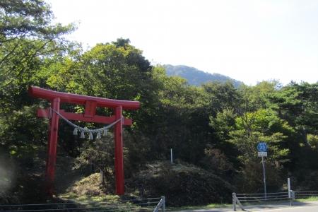 171001相馬山・臥牛山 (1)s
