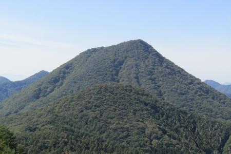 171001相馬山・臥牛山 (11)s
