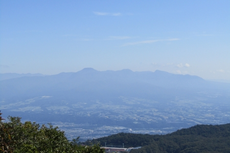 171001相馬山・臥牛山 (15)s