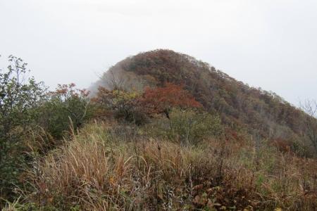 171014浅間隠山 (18)s