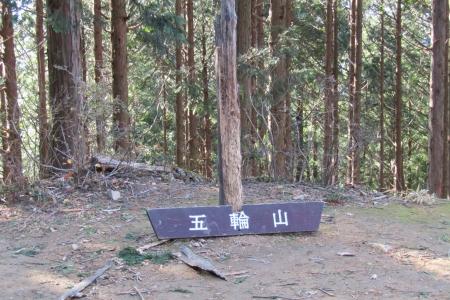 171110二子山~武川岳~伊豆ヶ岳 (40)s