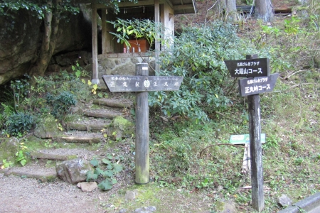 171110二子山~武川岳~伊豆ヶ岳 (44)s