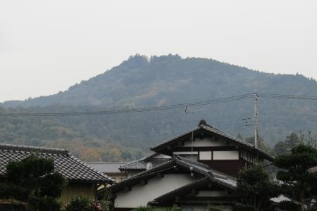 171118笠間・愛宕山 (5)s