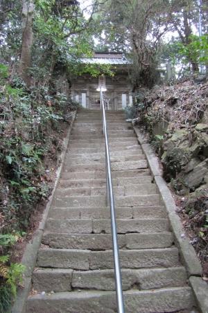 171118笠間・愛宕山 (8)s