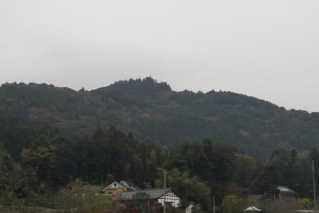 171118笠間・愛宕山 (14)s