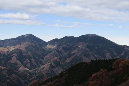 161123塚山 (7)s