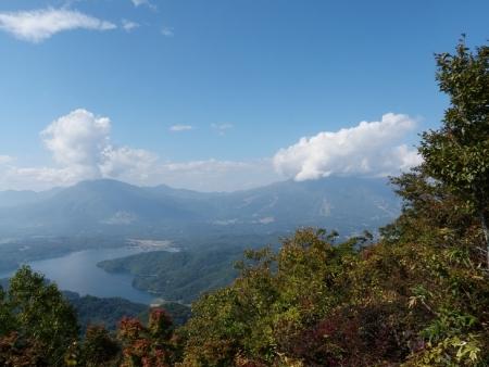 121011斑尾山 (4)