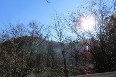 171222矢筈山~モロコシ山~子双山~鈴ヶ岳 (56)s