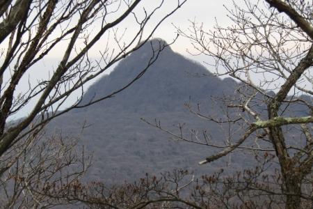 171224烏帽子ヶ岳~鬢櫛山 (11)s