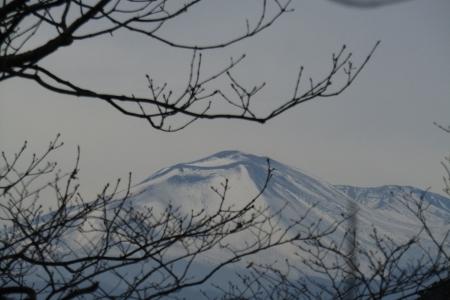 171224烏帽子ヶ岳~鬢櫛山 (19)s