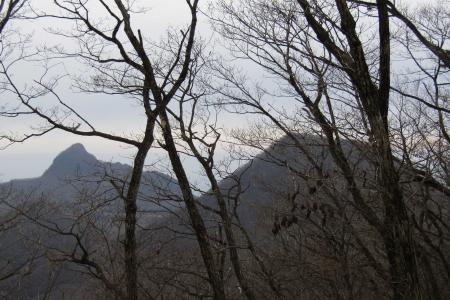 171224烏帽子ヶ岳~鬢櫛山 (27)s