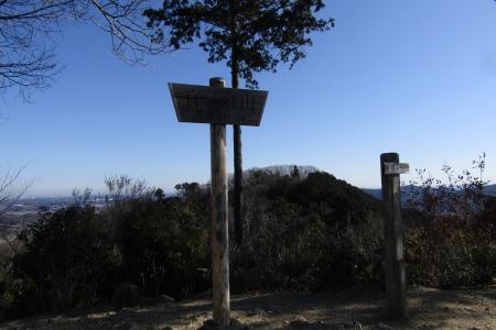 180106官ノ倉山 (6)s