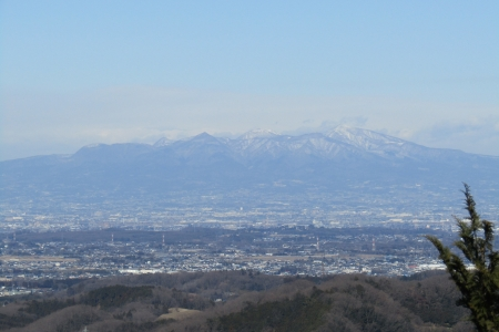 180106官ノ倉山 (9)s