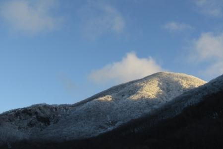 180107黒檜山~小地蔵岳 (1)s