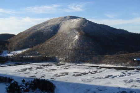 180107黒檜山~小地蔵岳 (5)s