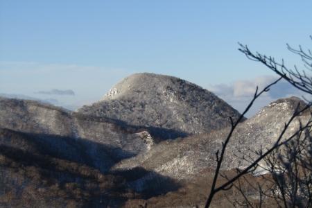 180107黒檜山~小地蔵岳 (6)s