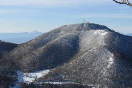 180107黒檜山~小地蔵岳 (12)s