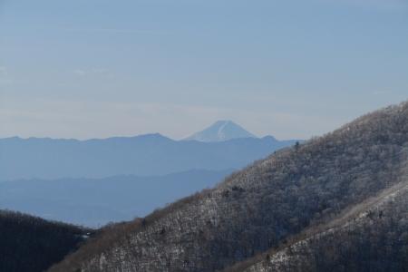 180107黒檜山~小地蔵岳 (14)s