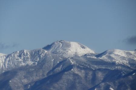 180107黒檜山~小地蔵岳 (18)s