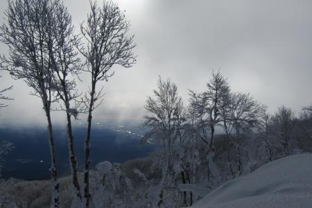 180107黒檜山~小地蔵岳 (19)s