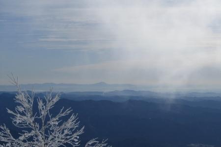 180107黒檜山~小地蔵岳 (20)s