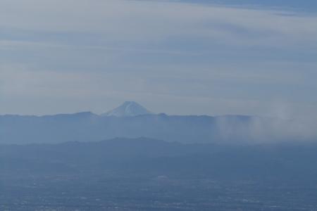 180107黒檜山~小地蔵岳 (22)s