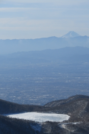 180107黒檜山~小地蔵岳 (23)s