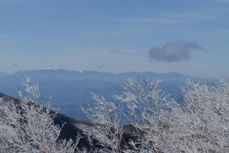 180107黒檜山~小地蔵岳 (27)s