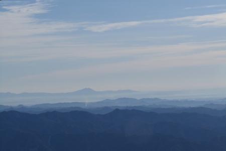 180107黒檜山~小地蔵岳 (25)s